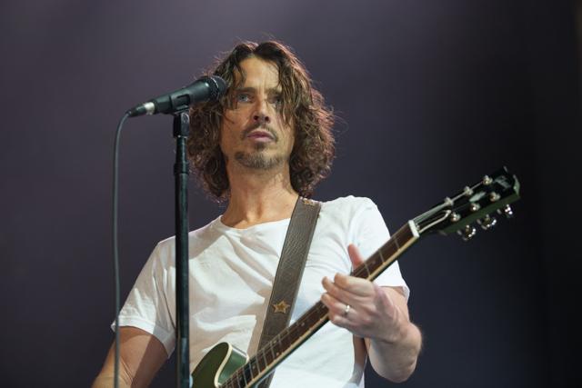 Soundgarden-4