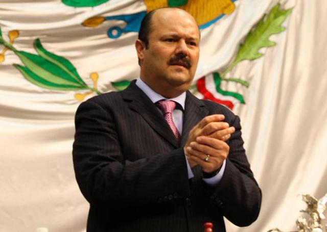 cesar-duarte-jaquez chihuahua estado laico