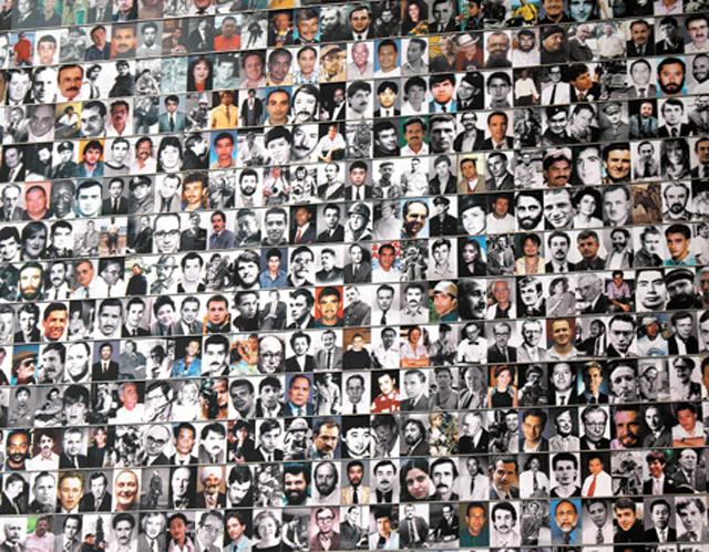periodistas-muertos-homenaje