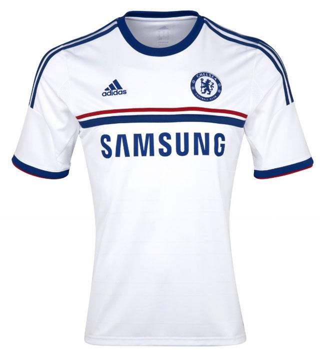 Chelsea-Jersey-2014-6