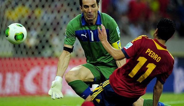 Espana-vs-Italia-3