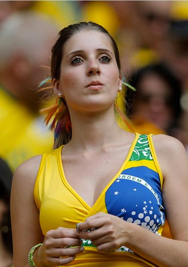 Fan-Brasil-1