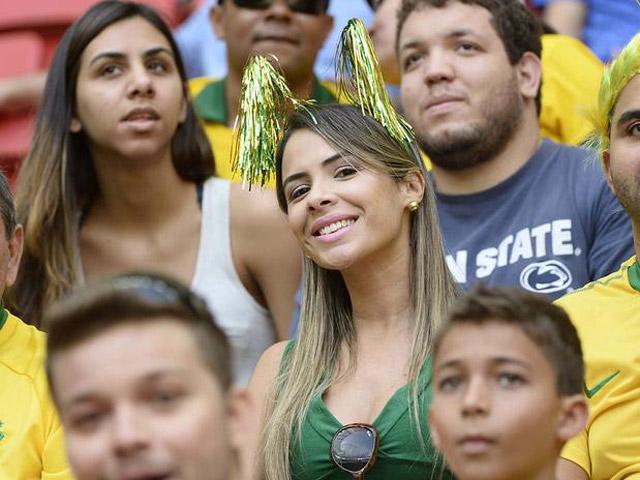 Fans-Copa-Confederaciones-13