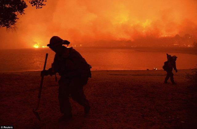 Incendio7