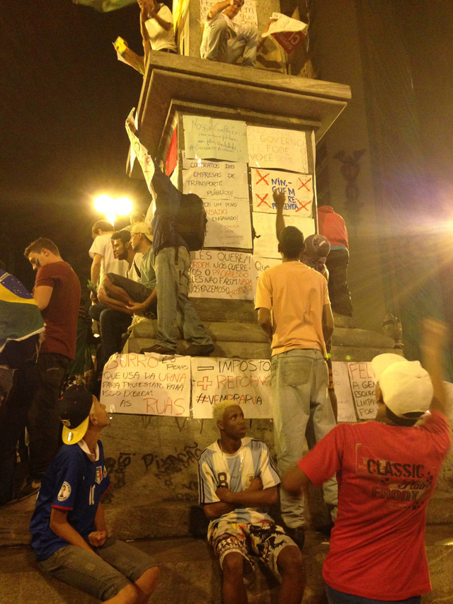 Protestas-Belo-Horizonte-10