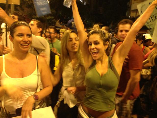 Protestas-Belo-Horizonte-14