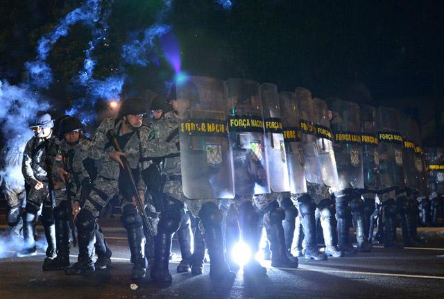 Protestas-Maracana-3