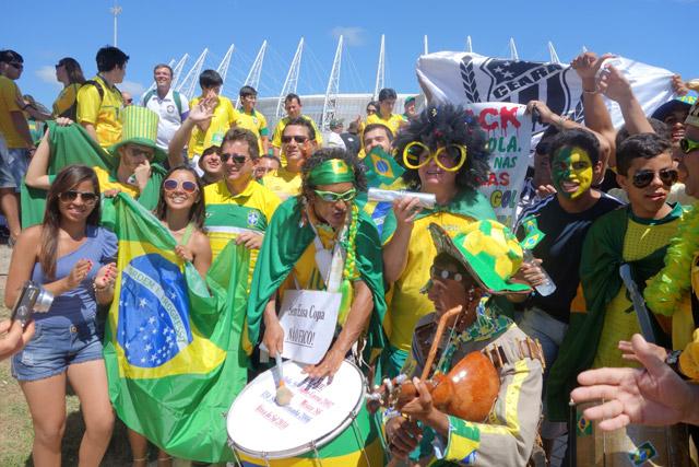 fans-fortaleza