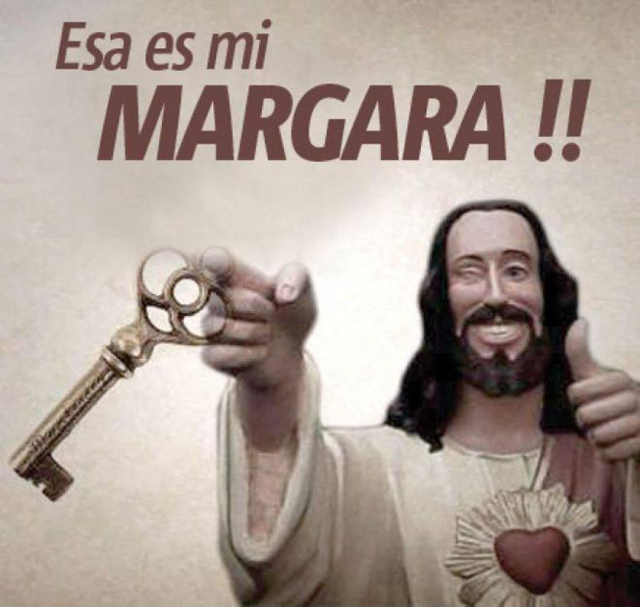 margarita-llaves