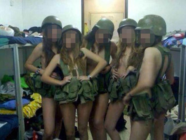 mujeres_soldado_israel_5