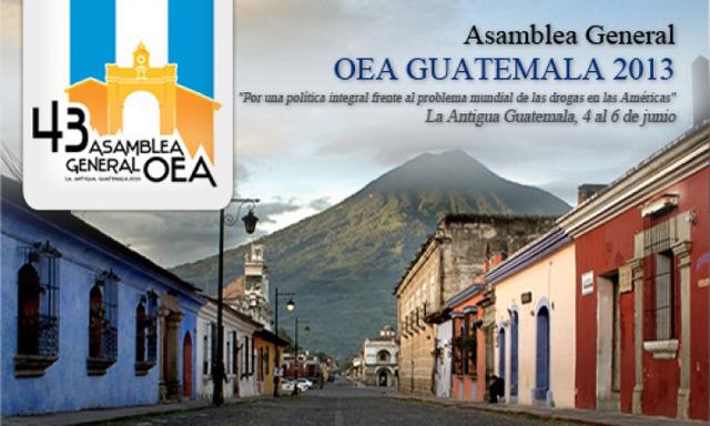 oea-guatemala-drogas