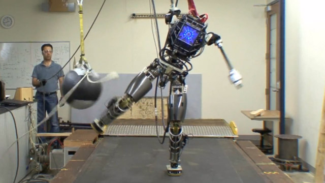 Atlas-robot-02