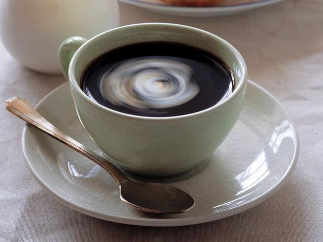 cafe_brazil