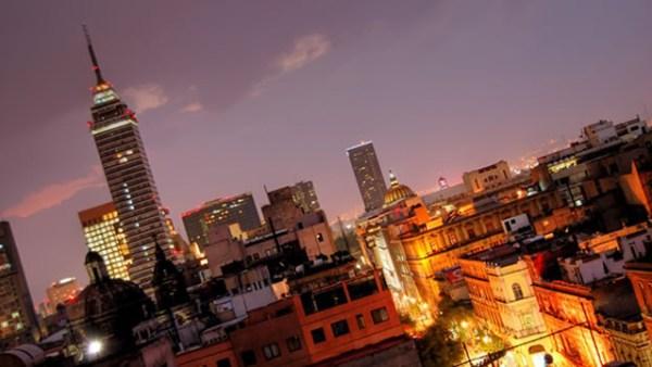 ciudad-de-mexico espionaje estados unidos
