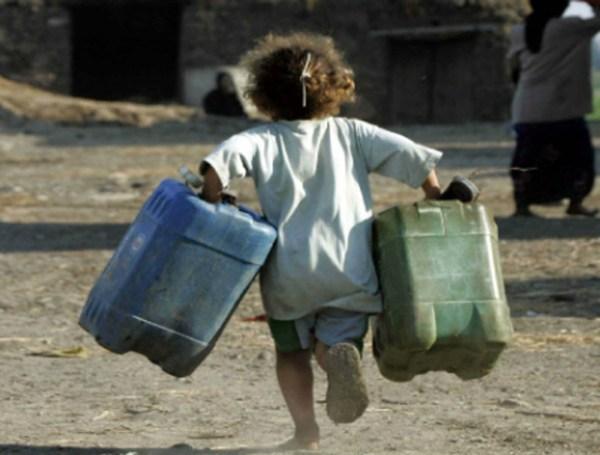 pobreza mexico h