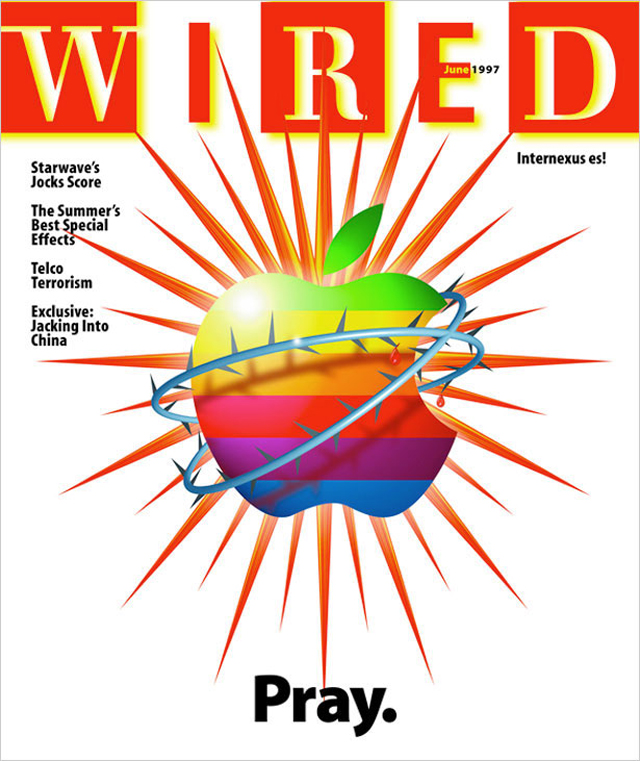 wired-june-1977