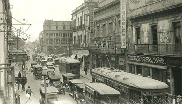 1928Serie500Centro