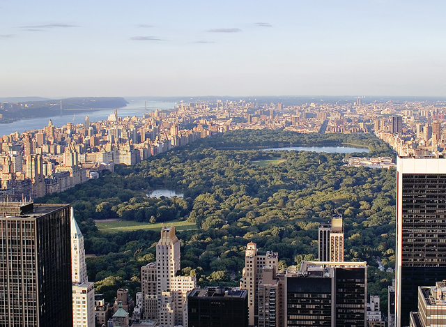 New-York-City-Manhattan-Central-Park-Gentry