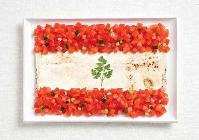 comida_libano_