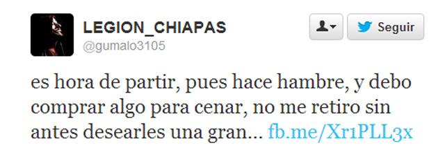 legion_chiapas