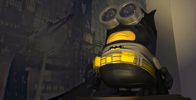 minion_batman_