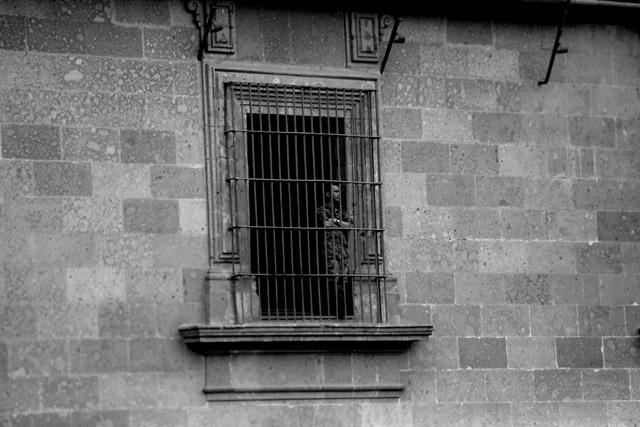 #13SMX Zocalo DF mexico city Sergio Arau