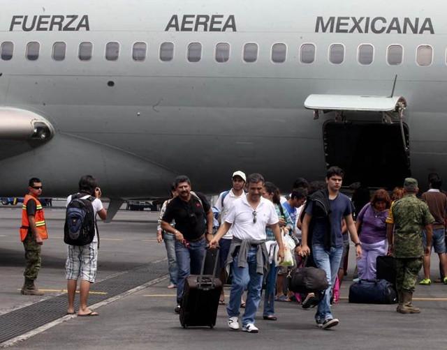 llegan_aca_turistas_2