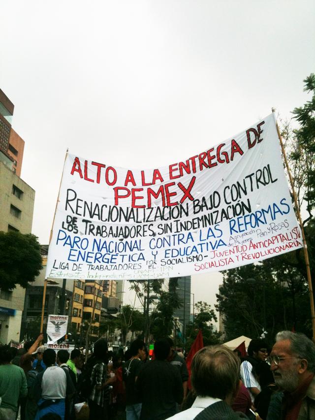 marcha_amlo_3