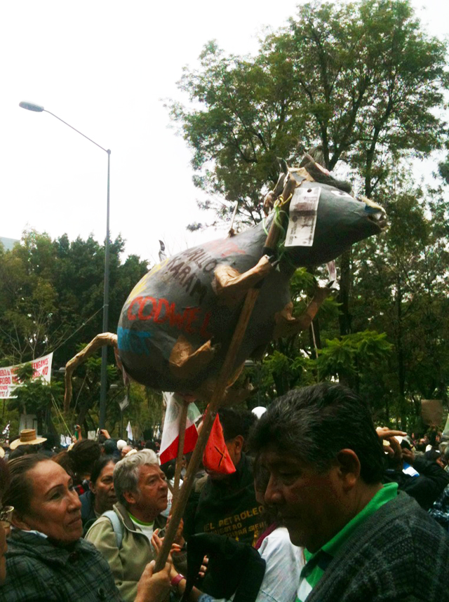 marcha_amlo_8