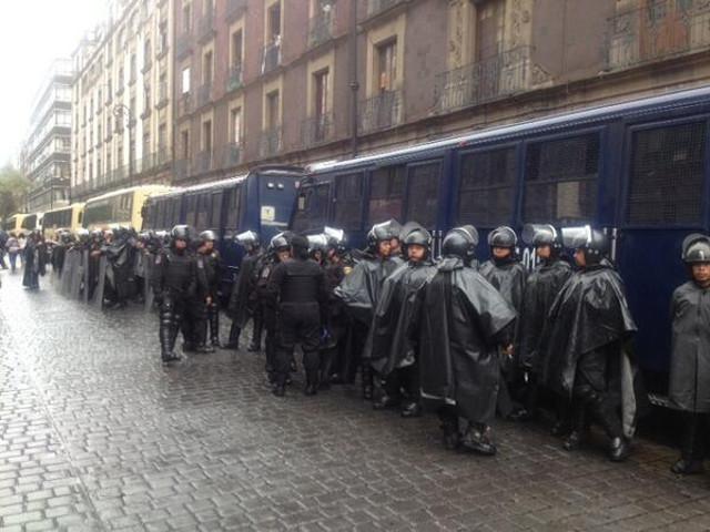 policia centrpo cnte