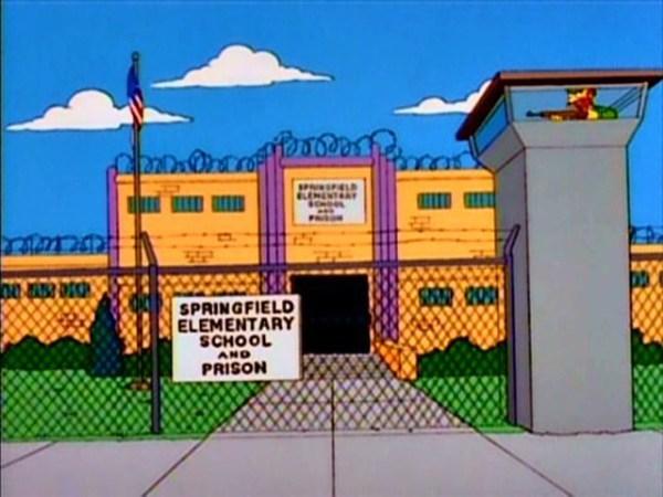 prision_escuela