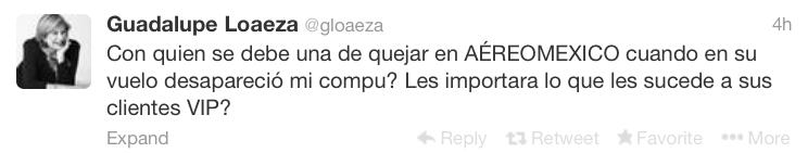 Lupita loaeza 7