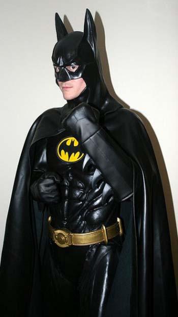 disfraz_batman_