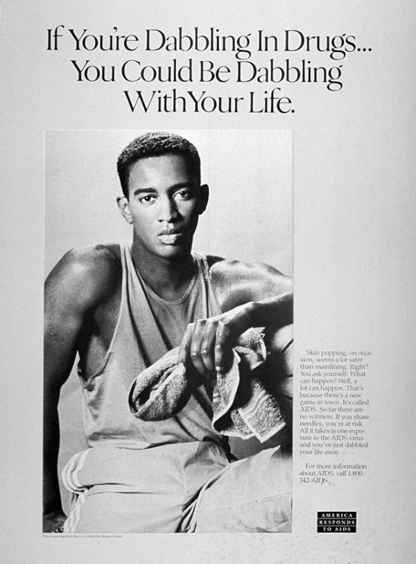 AIDS_1989