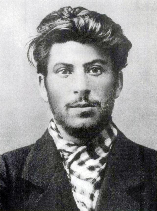 Stalin05