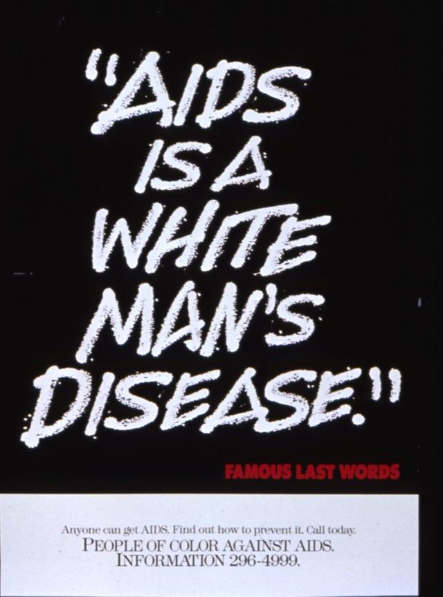 aids5