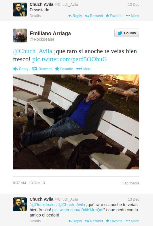 bulto_