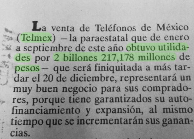 utilidades_telmex