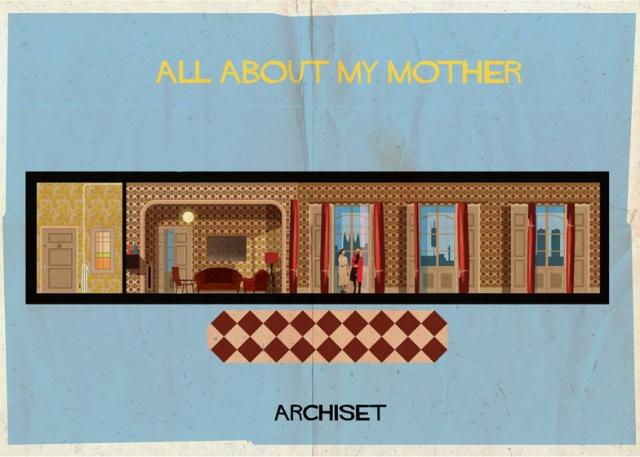 Archiset-illustrated-film-sets-by-Federico-Babina-_dezeen_ss_12