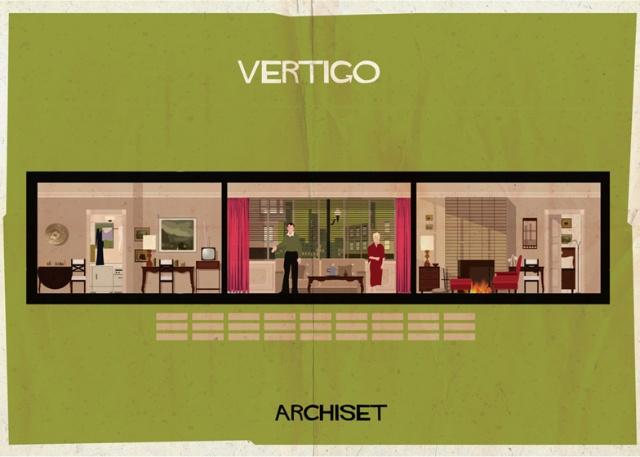 Archiset-illustrated-film-sets-by-Federico-Babina-_dezeen_ss_14