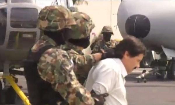 Chapo-Guzman-Detenido-2