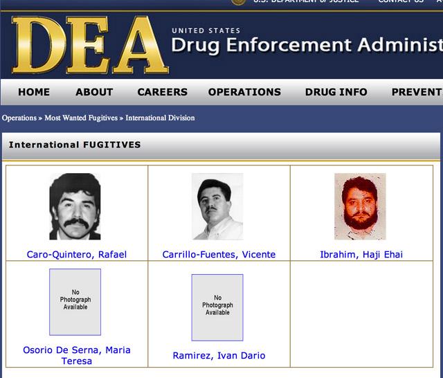 DEA-Chapo-Guzman