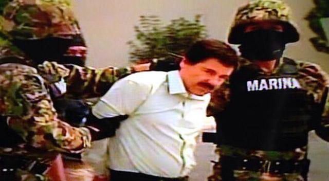 Detencion-Chapo-Guzman