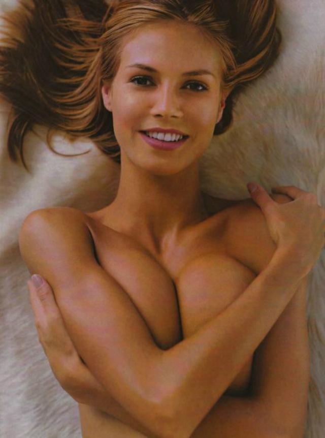 Topless Porno Gina McKee  naked (82 foto), 2019, in bikini
