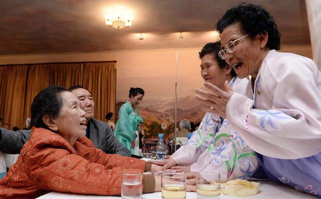 korean-families-reunited-7