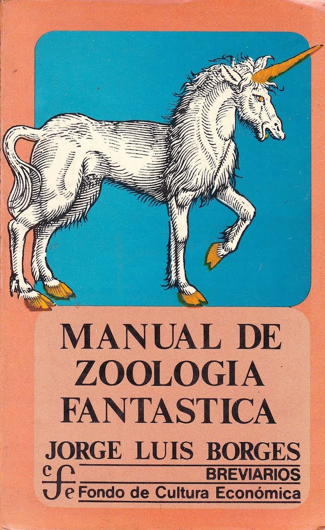 manual de zoollgia fantastica
