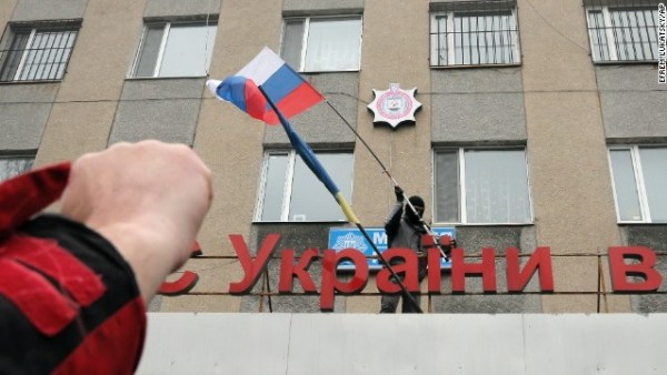 ucrania9