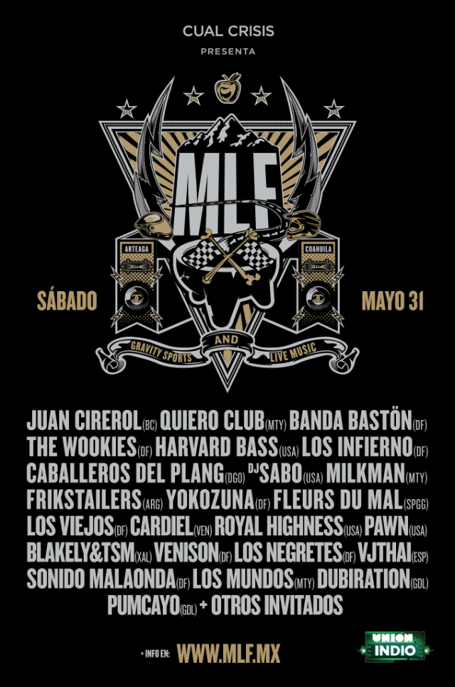 MLF_CARTEL_FB