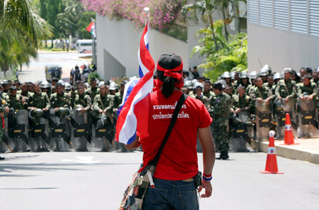 Thailand-protests-ASEAN-s-001