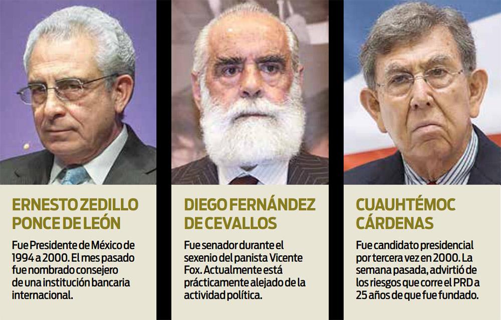 debatistas
